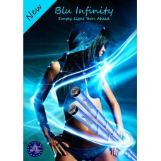 60min Blue Twist Tanning Course (18+)