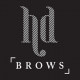 HD Brow