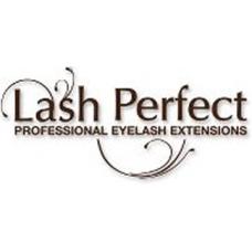 Lash removal