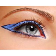 Eye Brow Wax/Tint